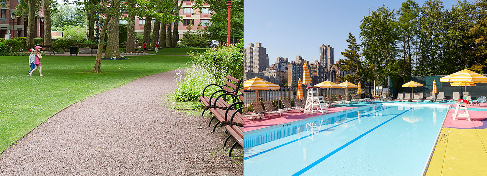ManhattanPark_Amenities_Replacement2-1