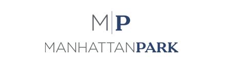 Manhattan Park Apartments Roosevelt Island Logo